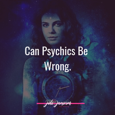 Can psychics be wrong and where to find the best one