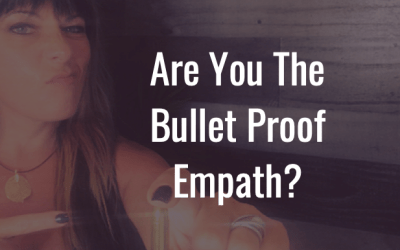 What is a super empath and how to tell if you are one.