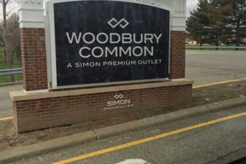 Meet Woodbury Common Premium Outlets, NYC - judimeetsworld