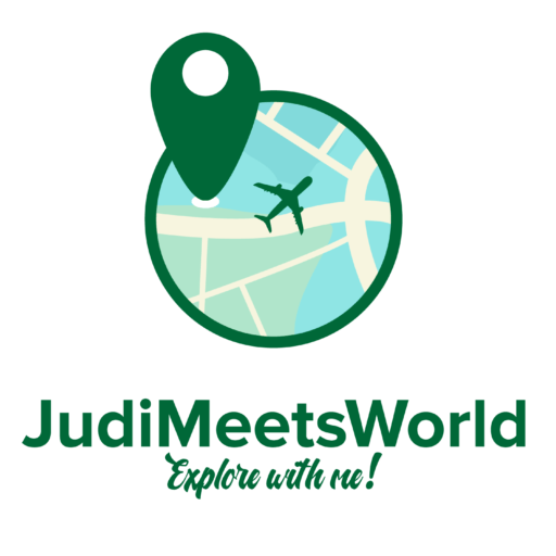 judimeetsworld.com