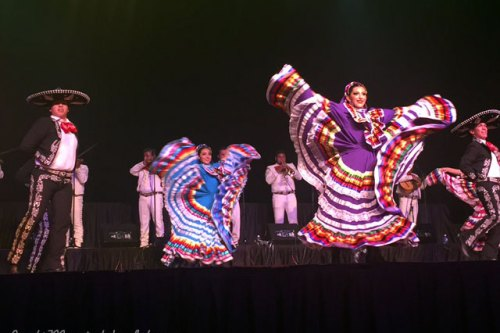 Meet the Mexican Pavilion. - judimeetsworld