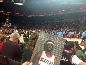 Meet Portland.