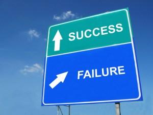 success and failure - Toàn bộ về cách xây dựng câu trong IELTS writing