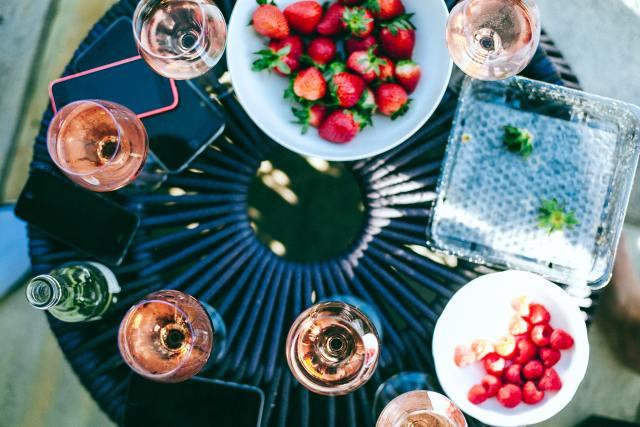 Tippek egy tökéletes kerti parti megszervezéséhez