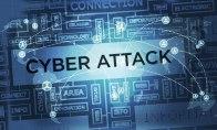 amenazas-de-seguridad-informc3a1tica-en-mc3a9xico-para-los-bancos
