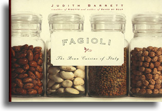 Fagioli: The Bean Cuisine of Italy