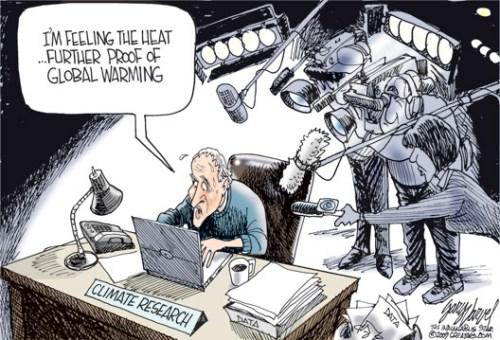 climateresearchheat_9-12-04-digest-cartoon-1