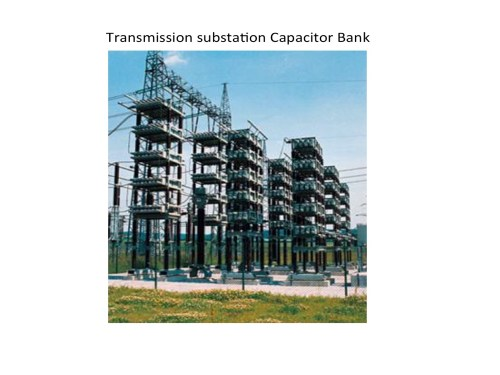 TRANSMISSION CAPS