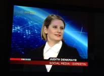 Judith Denkmayr ZIB24