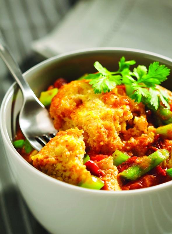southwestern-turkey-stew