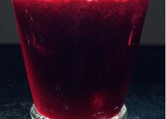 beetjuice