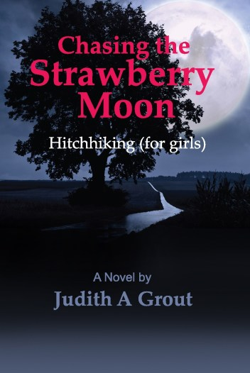The published version of the cover