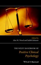positive clinical psychology
