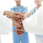 liaison psychiatry nurses