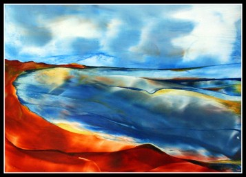 Outer Banks - Sold