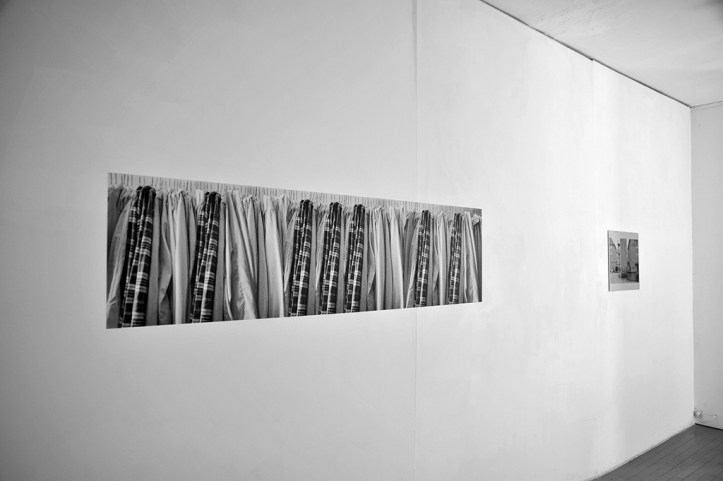 exposition, patch-work, 2Angles, Flers, Judith Millot