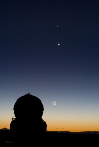 Mercury,_Venus_and_the_Moon_Align