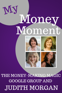 My-Money-Moment cover