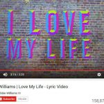 i-love-my-life-robbie-williams
