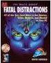 Fatal Distractions by David Gerrold