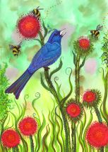 blue_bird_5x7_card
