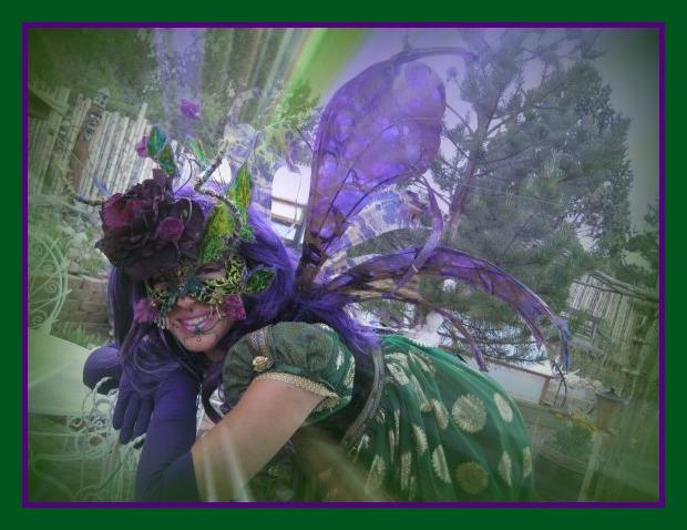 julia purple close up 2 net