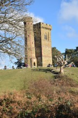 leith-hill-dorking-03-dec-2016-15