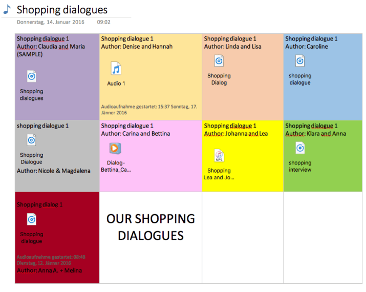 speaking_record_onenote_dialogues