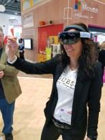 digitallearning_virtualreality_lifeliqe_judithschittenkopf