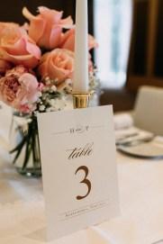 Tegernsee Hochzeit - Seehotel