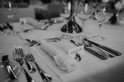 Tegernsee Hochzeit - Seehotel Überfahrt