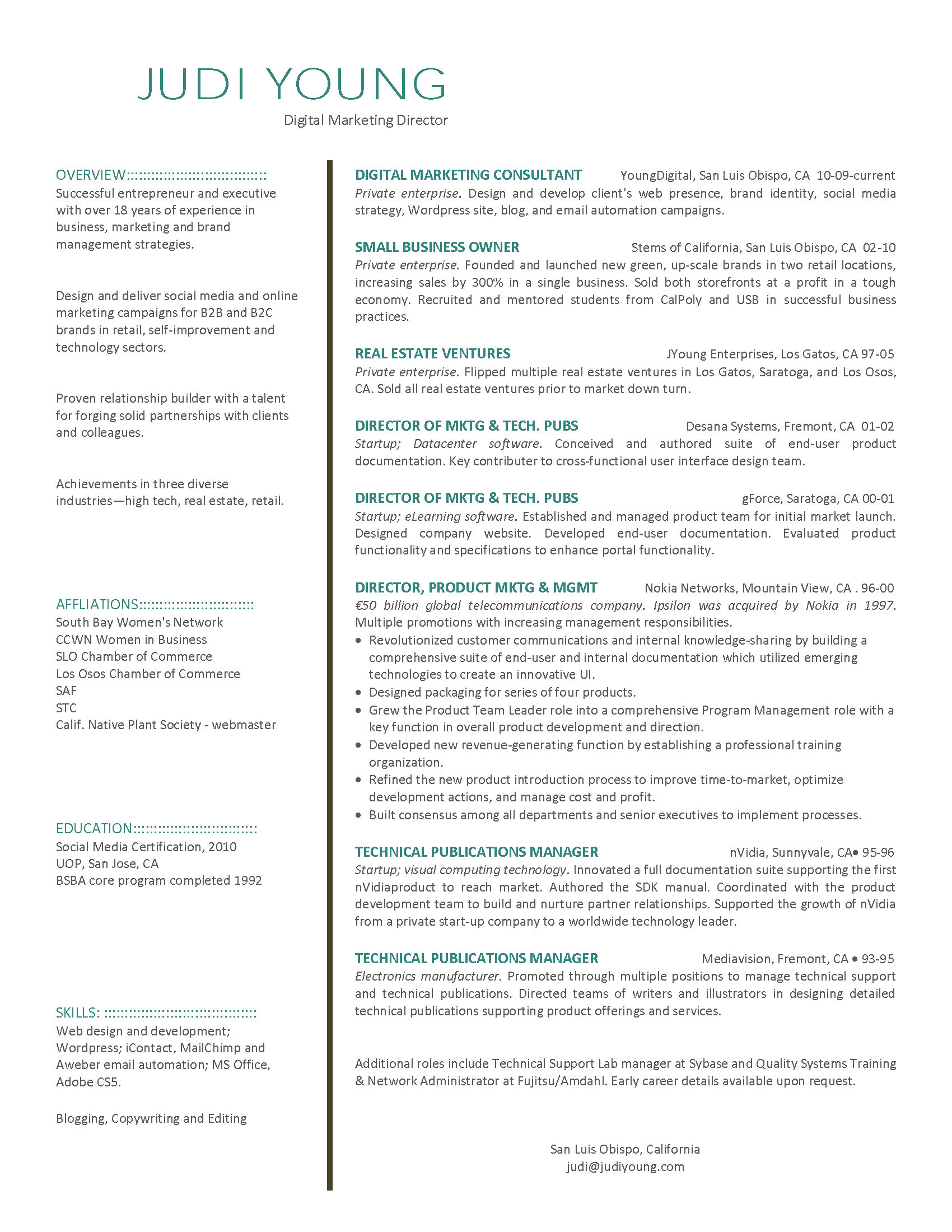 Enterprise risk management research paper