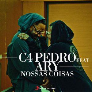 C4 Pedro Nossas Coisas feat. Ary 700x700 1