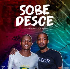 Sobe Desce