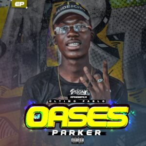 Parker - Oases