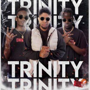 2021 Baixar mp3 Trinity3nity