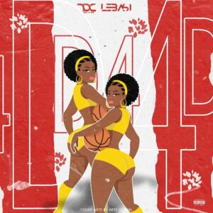 TDC Squad - D4 (feat Lebasi)