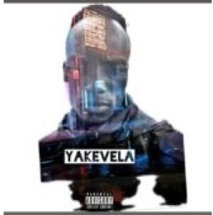 Yakevela -N'bala (feat. Jhonata) [2021] Baixar mp3