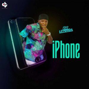 Dj Lutonda - Iphone [2021] Baixar mp3