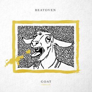 BeatOven - GOAT (feat. 9Miller) [2021] Baixar