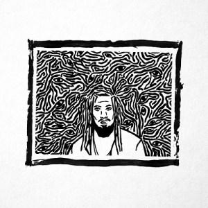 Beatoven – Ladyeah (Feat. Yuri Da Cunha & T-Rex) [2021] Baixar mp3