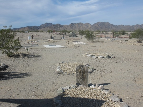 Part Two Quartzsite Mind Traveler