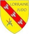 ligue lorraine judo1
