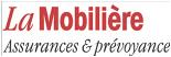 Logo La Mobilière