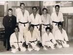 1960-Photo-JCD