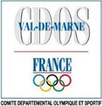 CDOS94