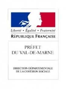 Préfectures du Val de Marne