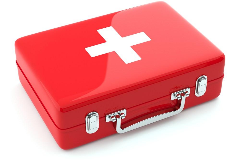 Cours de premiers secours: bilan très positif