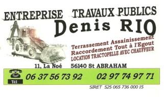 denisrio