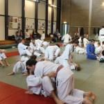 judo 064